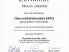 Zertifikat Ausbildung Gesundheitsberater IHK.jpg